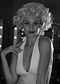 Marilyn Monroe (9208417092).jpg