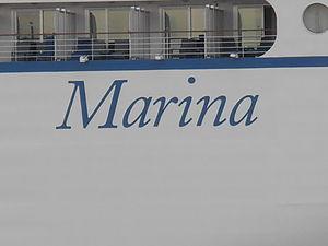 Marina' Name 8 July 2012 Tallinn.JPG