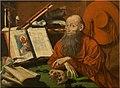 Marinus Claesz. van Reymerswaele 004.jpg