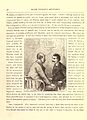 Mark Twain's Sketches, New and Old, p. 030.jpg