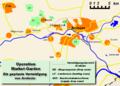 Market-Garden - Karte Verteidigung von Arnheim.png