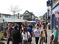 Market Day Keswick - geograph.org.uk - 426665.jpg