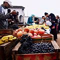 Market in Chefchaouen, Morocco.JPG