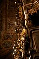 Markgräfliches Opernhaus Bayreuth.jpg