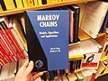 Markov Chains (been studying these a bit) - Flickr - brewbooks.jpg