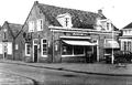 Marktzicht circa 1960.PNG