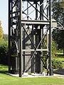 Marles-les-Mines - Fosse n° 2 des mines de Marles (33).JPG