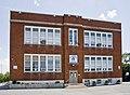 Marlowe Consolidated School WV.jpg
