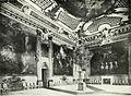 Marmorsaal, Stadtschloss, Potsdam.jpg
