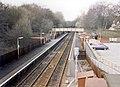 Marple station - geograph.org.uk - 828064.jpg