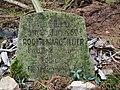 Marquillier-Denkmal Laufenselden 03.jpg