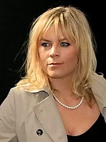 Melanie Maschke
