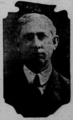 Marshall Diggs 1906.png
