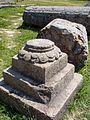 Martand Sun Temple (14390926907).jpg