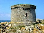 Martello Tower Ireland | RM.