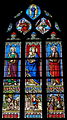 Martigné-sur-Mayenne (53) Église Vitrail 03.JPG