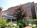 Martin J. Lydon Library - University of Massachusetts Lowell - DSC00122.JPG