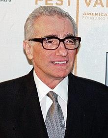 https://upload.wikimedia.org/wikipedia/commons/thumb/4/43/Martin_Scorsese_Tribeca_2007_Shankbone.jpg/220px-Martin_Scorsese_Tribeca_2007_Shankbone.jpg