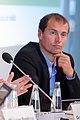 Martin Zierold 2012.jpg