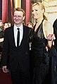 Martina Hill, Michael Kessler, ROMY 2009.jpg