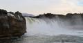 Maruia Falls.png