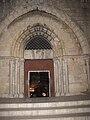 Mary's Tomb (4159213744).jpg