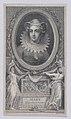 Mary, Queen of Scots Met DP890268.jpg