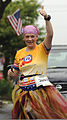 Mary Lent participates in the Marine Corps Marathon (MCM) Historic Half in Fredericksburg, Va., May 19th, 2013 130519-M-DV678-255.jpg