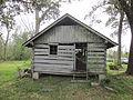 Mary Plantation Barn 6.JPG