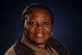 Mary Uduma (3346479827).jpg
