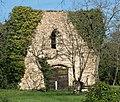 Mas-deu-chapelle.jpg