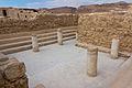 Masada 051013 Synagogue 01.jpg