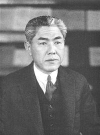 ������� wikipedia