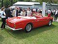 Maserati A6G54-Cabriolet-Frua Rearview.JPG
