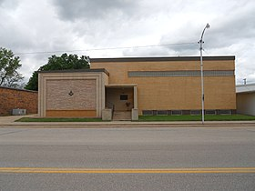Masonic Lodge of Pond Creek, OK.JPG