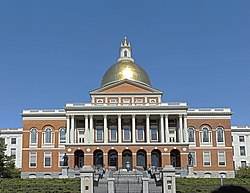 State House (Boston)