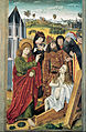Master of Saint Nicholas - The Resurrection of Drusiana - Google Art Project.jpg