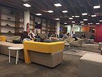 Mastercard Lounge (4).jpg