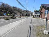 Masuura station17.JPG