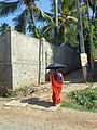 Matale-Lady with umbrella.jpg
