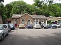 Matlock Station - geograph.org.uk - 30076.jpg