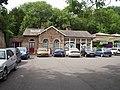 Matlock Station - geograph.org.uk - 30076.jpg