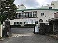 Matsudo koganeminami junior highschool01.jpg