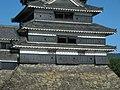 Matsumoto Castle6.jpg