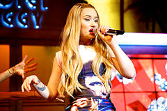 Matt Klopot - 2014-04-25 - Iggy Azalea @ Danforth Music Hall 017 (14049980184).jpg