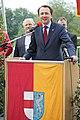 Matthias Stadler - Stattersdorfer Steg 02.JPG