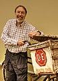 Matthijs van den Berg in 2012, portret.jpg