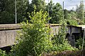 Mattila bridge 4.JPG