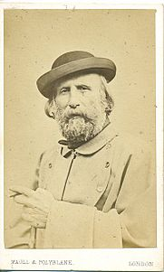Maull,_Henry_(1829-1914)_&_Polyblank,_George_Henry_(1828-...),_London_-_Garibaldi.jpg