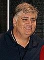 MauriceLaMarcheJune2011.jpg
